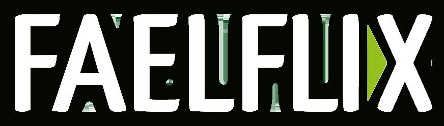 Fael Flix