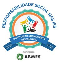 Prêmio ABMES - Responsábilidade Social nas IES