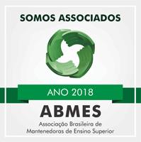 Somos Associados ABMES - Ano 2018