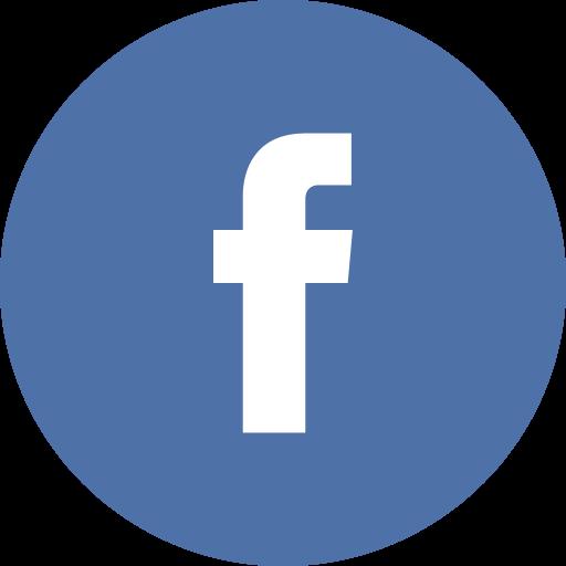 Compartilhamento - Facebook