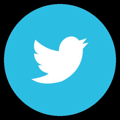 Compartilhamento - Twitter