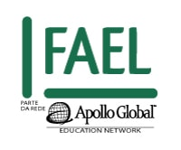 Logo-Fael_apollo