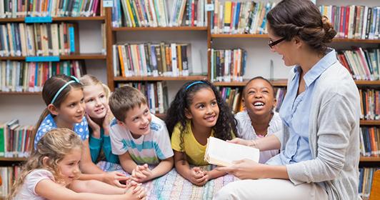 Curso de Complementação de Estudos em Educação Infantil da FAEL – Faculdade Educacional da Lapa