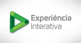 experiencia-interativa-fael