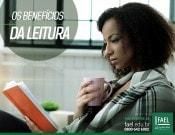 beneficios da leitura corrigido