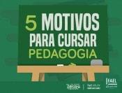 pedagogia final