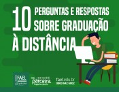 graduação a distancia