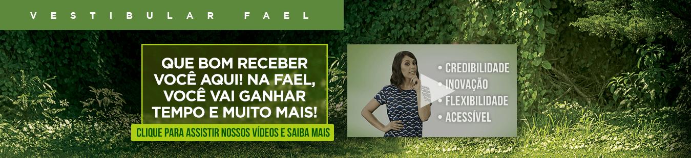 fael-banner2-1349x310px-v6-2-v2-1